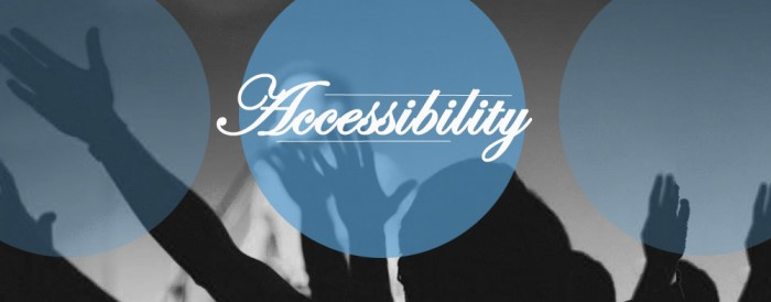 Accessibility_web-700x274