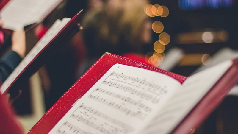 large_do-we-really-need-musical-worship-idzzf78d
